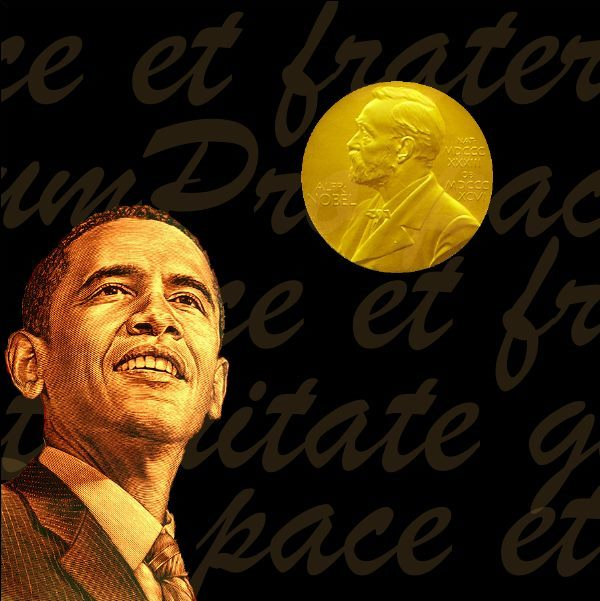 obama_nobel_ peace_medal