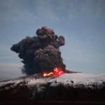 volcano3