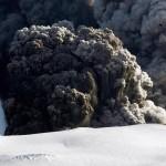 volcano6