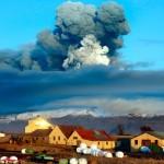 volcano9